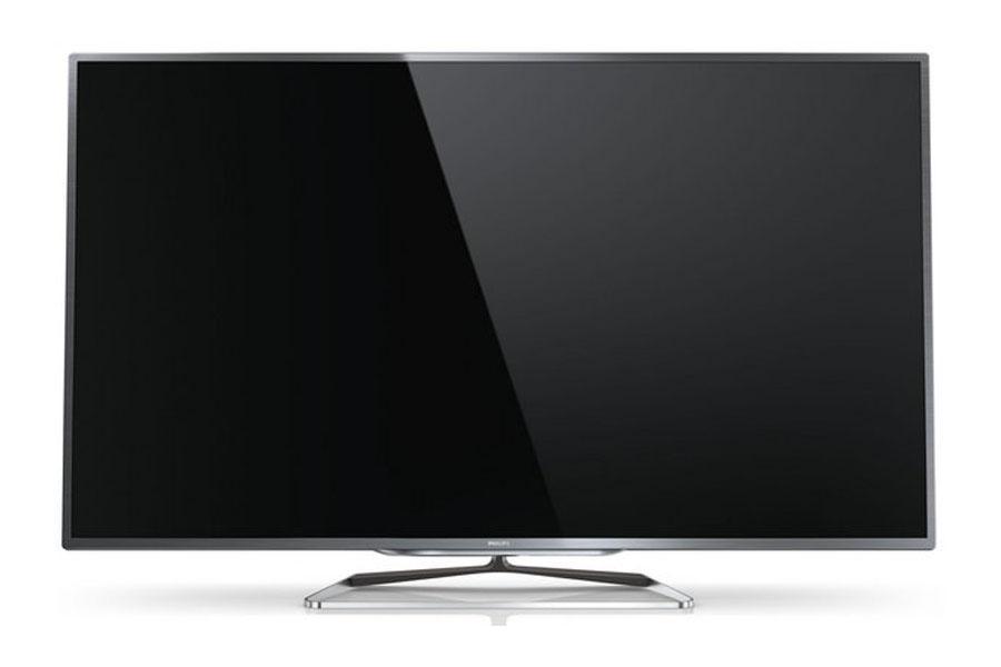 philips 65pfl9708s 4k ultra hd tv review avforums. Black Bedroom Furniture Sets. Home Design Ideas