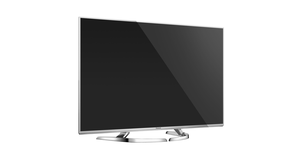 Panasonic Viera TX-58DX750B TV Drivers for Mac