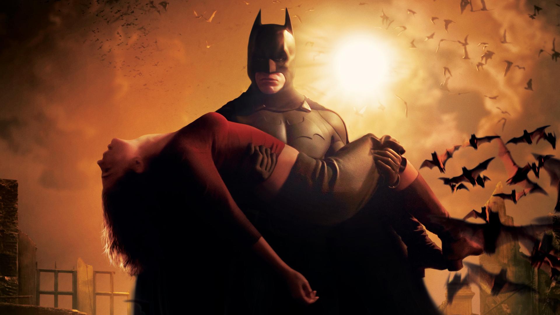 batman begins 1080p stream