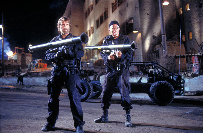a review of the movie delta force Enter your location to see which movie theaters are playing the delta force near you read reviews and buy movie tickets in advance.