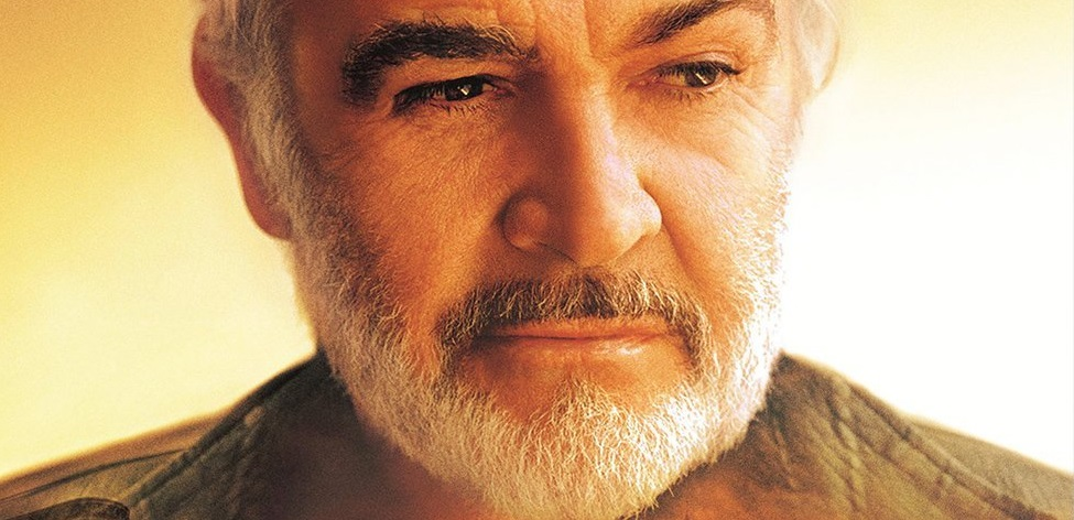 finding forrester review Watch finding forrester movie trailer and get the latest cast info, photos, movie review and more on tvguidecom.