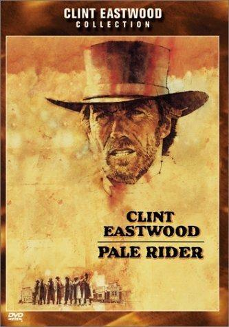 Pale Rider Review | AVForums
