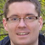Greg Hook